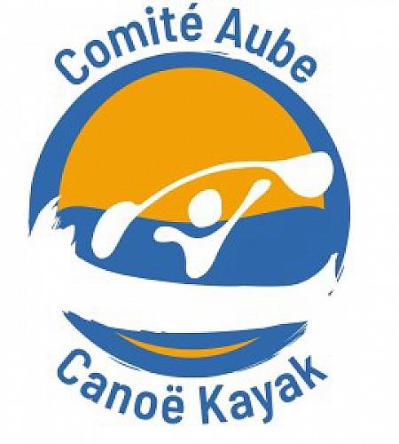 Comité de l'Aube de Canoë-Kayak