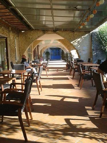 terrasse-cafe-des-sports