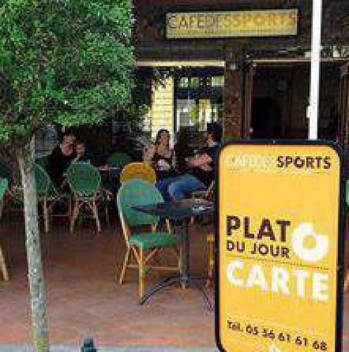 terrasse-cafe-des-sports2