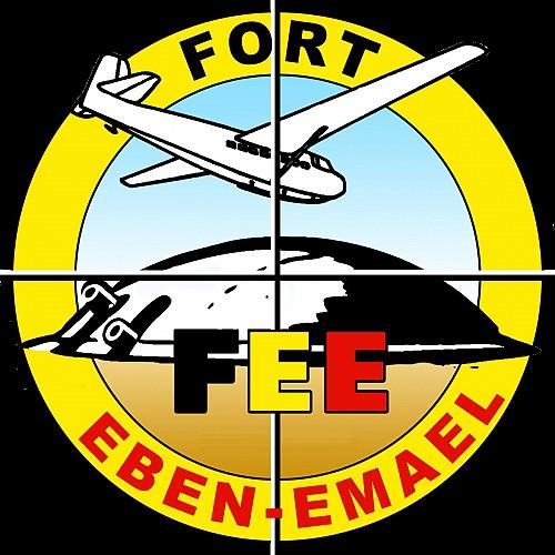 Fort Eben Emael - Logo