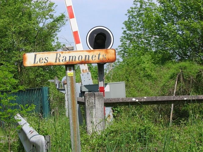 Les Ramonets
