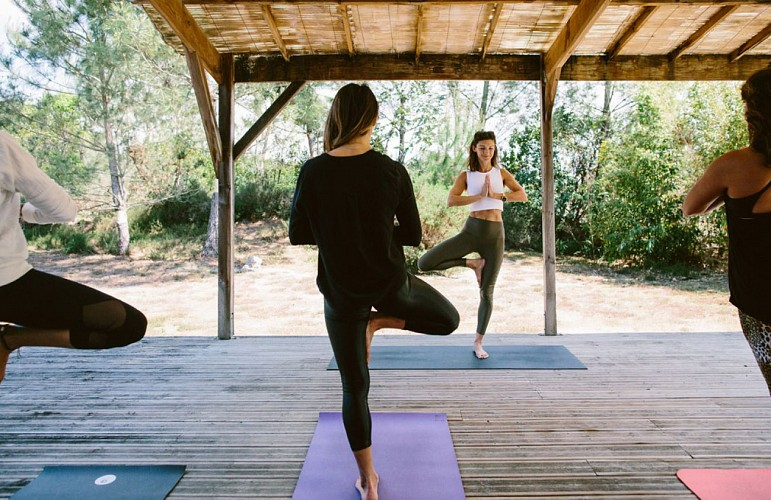 mana-yoga-1024-3