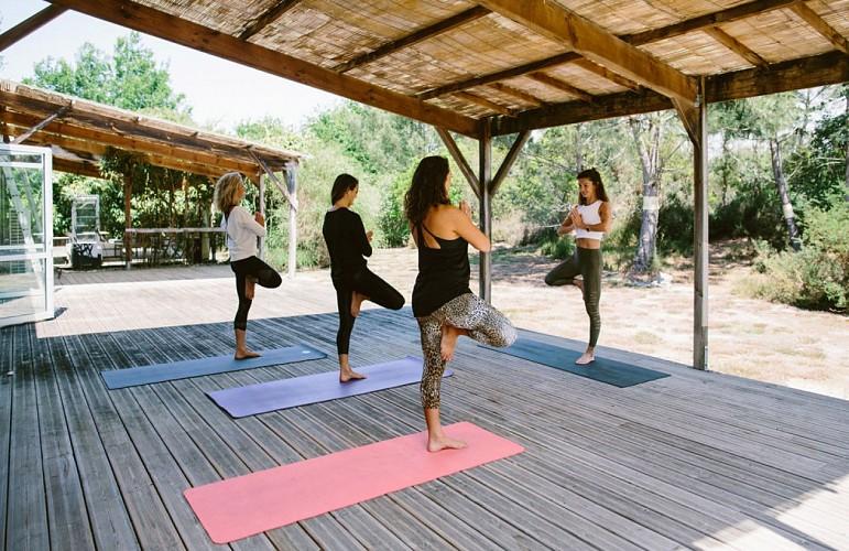 mana-yoga-1024-2