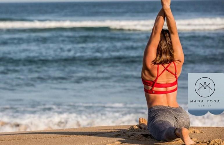 mana-yoga-1024-6