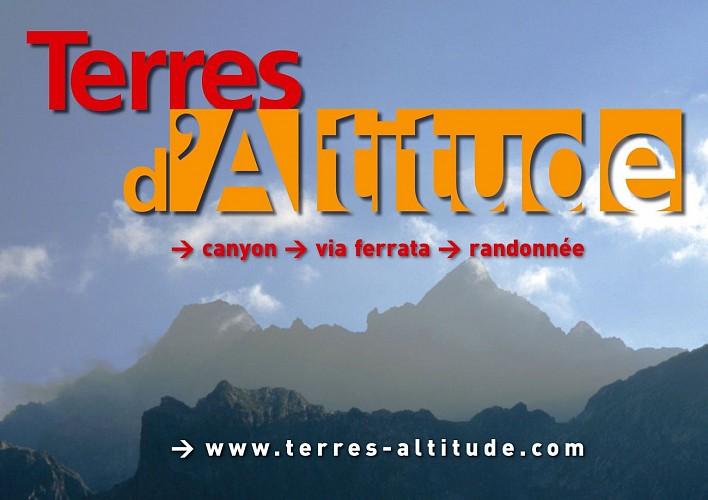 Terres d'altitude
