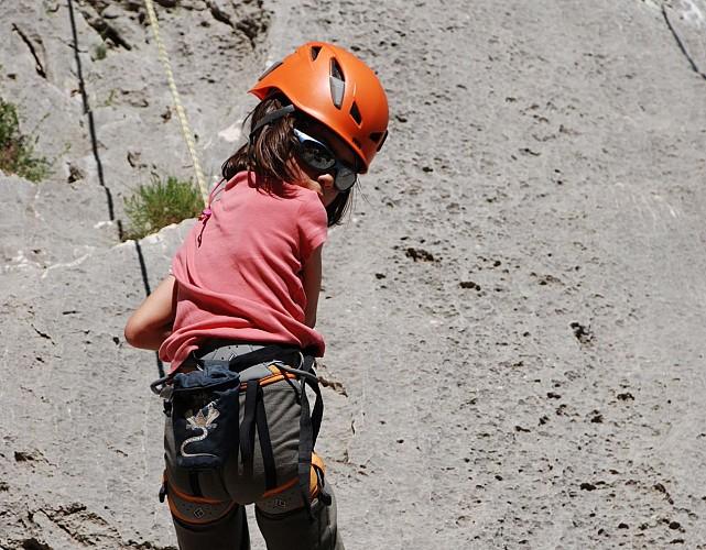 Alpinaventure