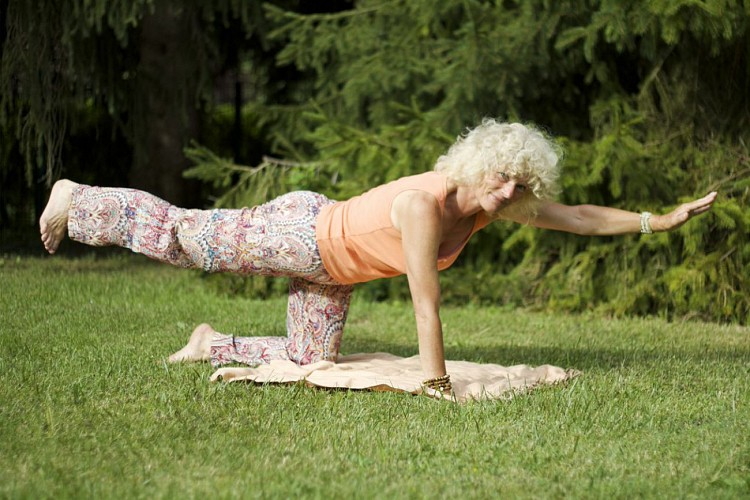 Snow Shoeing outings with a Guide Marie-Claude and Rémy