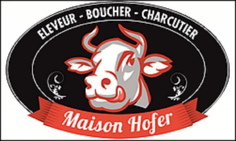 Boucherie Hofer