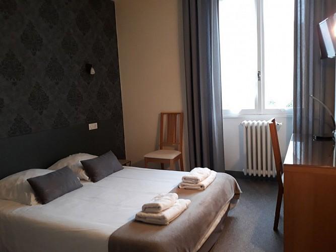 Hôtel Ambroise