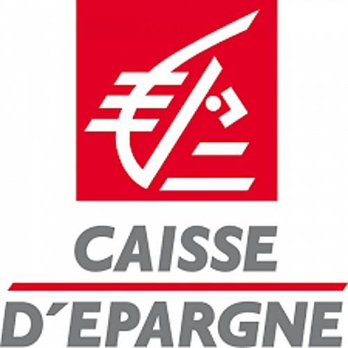 Caisse d'Epargne Bank