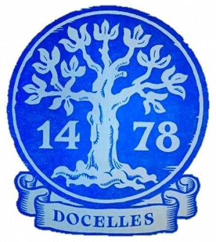 La mairie de Docelles