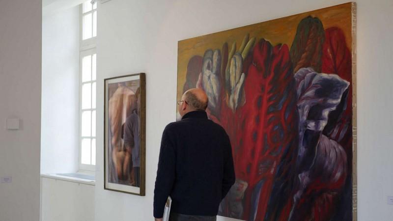Chateau-Lescombes---Centre-d-art-contemporain-SARA-SOULIGNAC-2