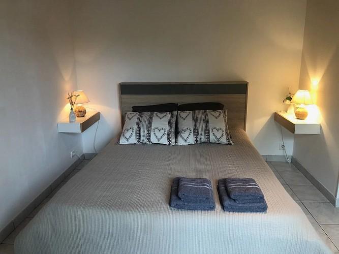 st-pierre-des-echaubrognes-chambres-dhotes-chambre-1