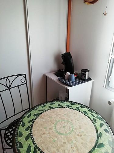 st-pierre-des-echaubrognes-chambres-dhotes-chambre-3