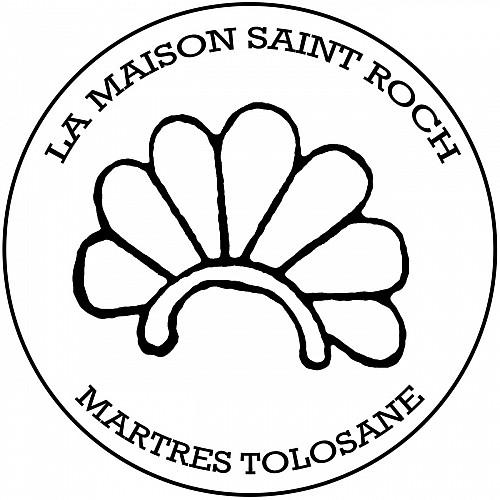 Maison Saint-Roch