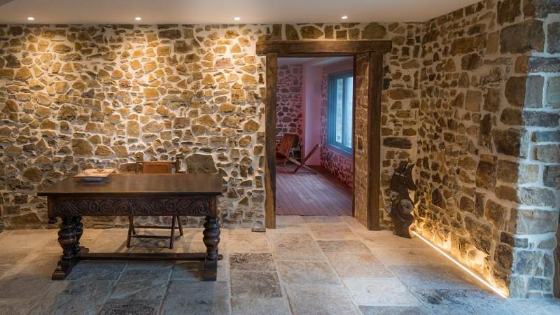 Maison Marie - Louise 64120 - Orègue (11)