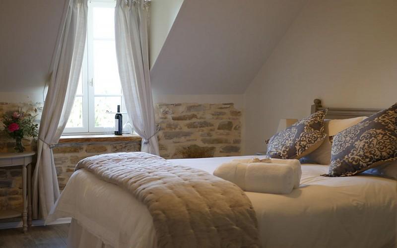 Chambre-d-Hotes-Secret-Pyrenees---Chambre-II--Tobias-MEWS-