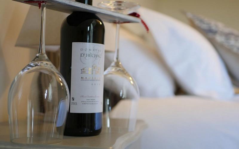 Chambre-d-Hotes-Secret-Pyrenees---Occasion-speciale (Tobias MEWS)