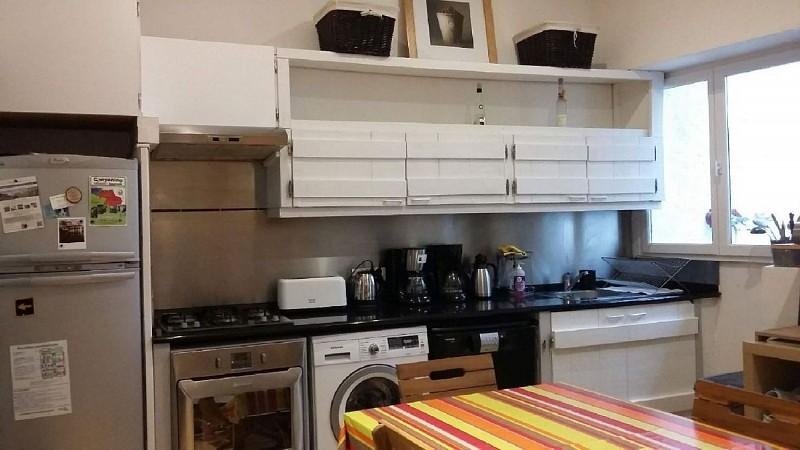 Gite-Ultreia-Vertes-Montagnes--cuisine-vue-equipement-20190306-3