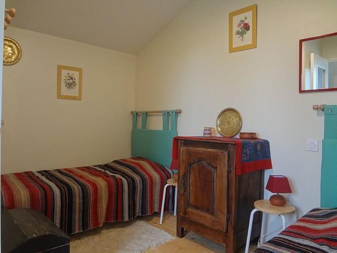 Elhordoi - 64120 Saint Palais (2)