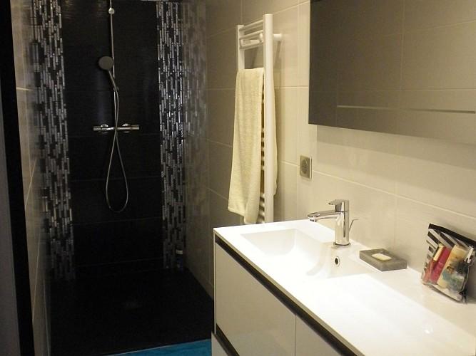 Appartement Océane AN2310