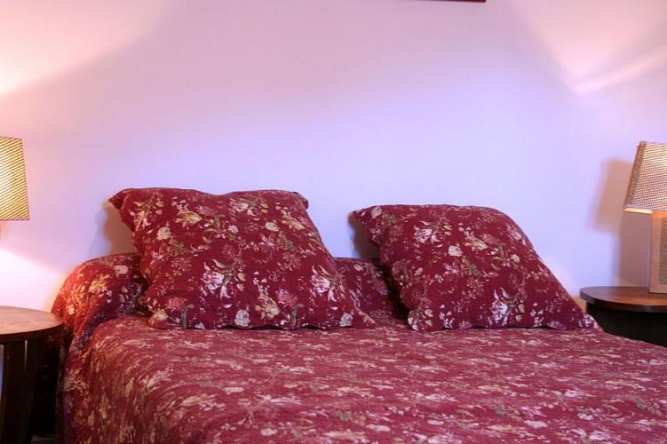 09_Maison Bergès_chambre2_Barcus64130