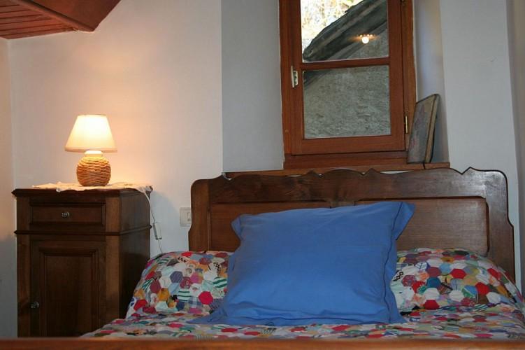 11_Maison Bergès_chambre3_Barcus64130