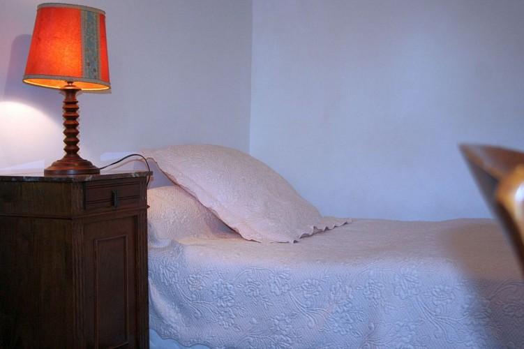 13_Maison Bergès_chambre4_Barcus64130