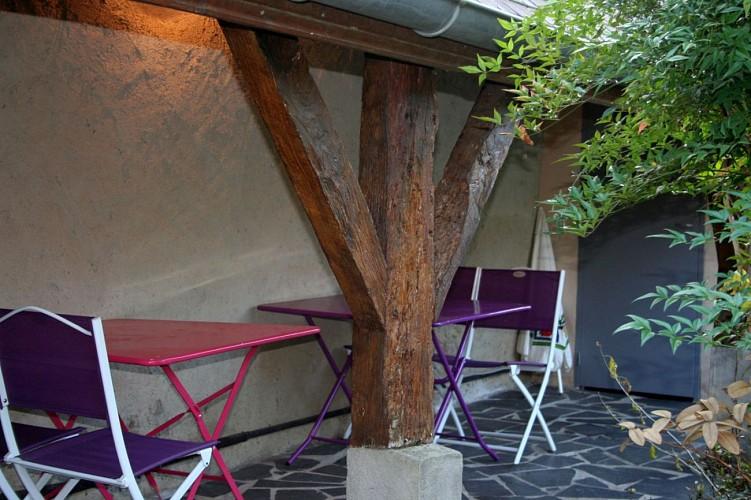 16_Maison Bergès_terrasse_Barcus64130