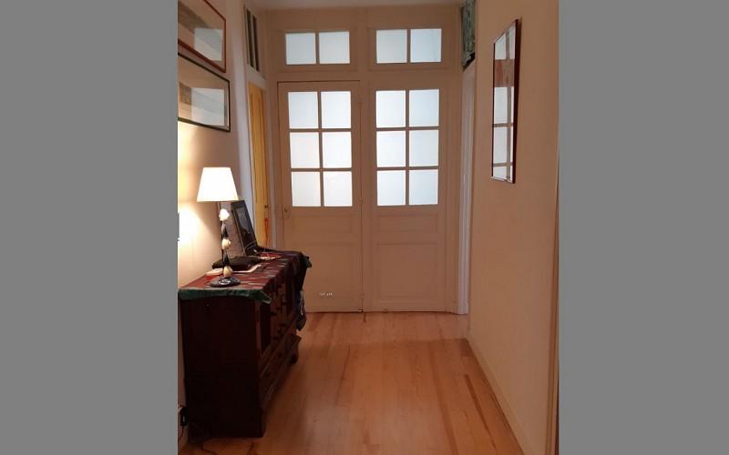 VALTON---Couloir1-1440x900-2