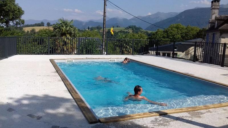 photo-piscine-format-2019-2