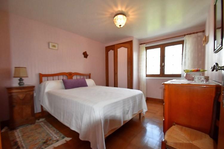 Location Urrutia - Salon autre vue - Lasse
