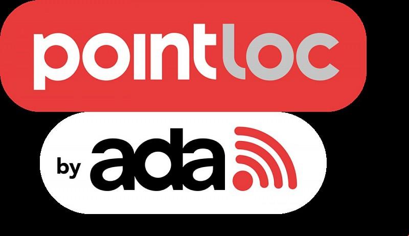 Logo-POINTLOC
