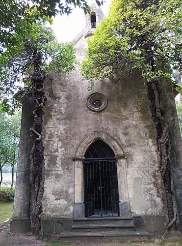 Chapel Minuty