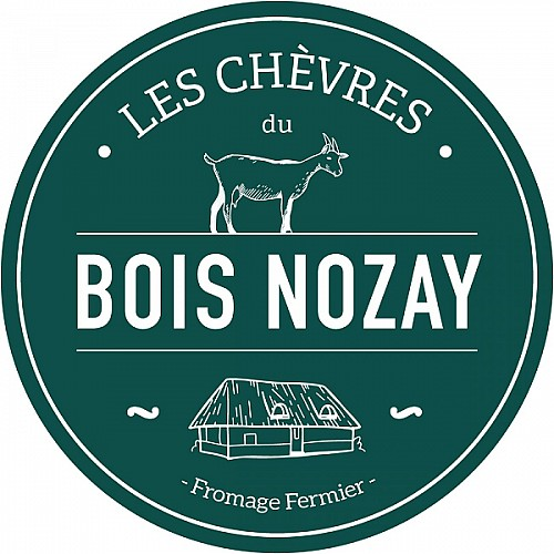 GAEC LES CHÈVRES DU BOIS NOZAY