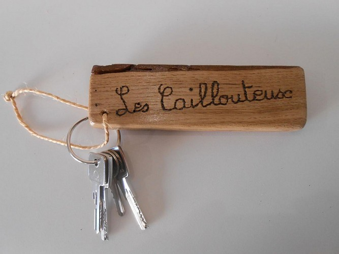 Les Caillouteux_6