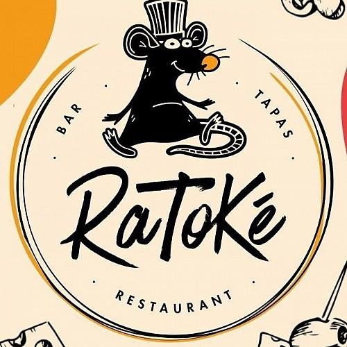 RESTAURANT LE RATOKÉ