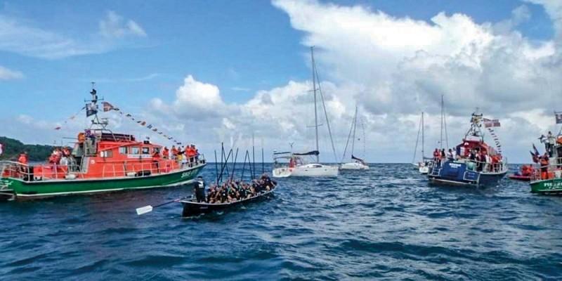 Club Maritime Hendaye Txingudi