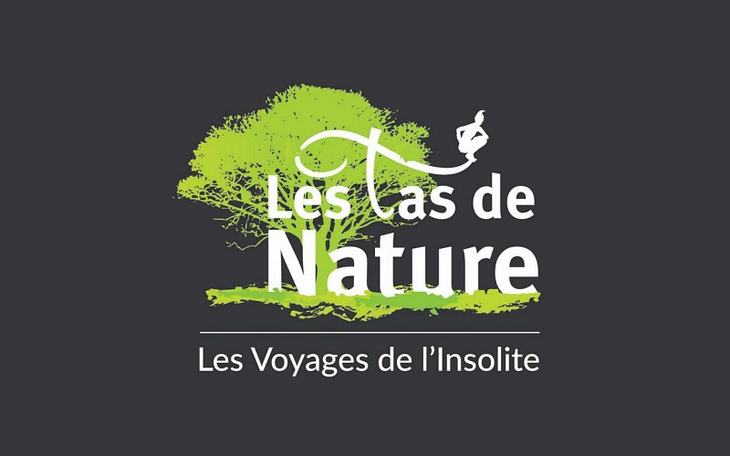 Association Les Tas de Nature