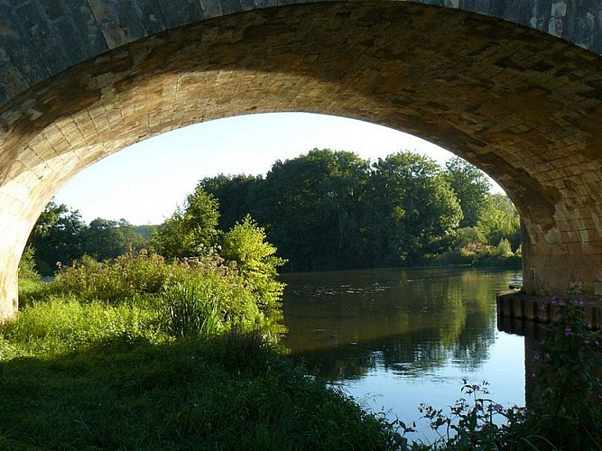 Port-sur-Saône