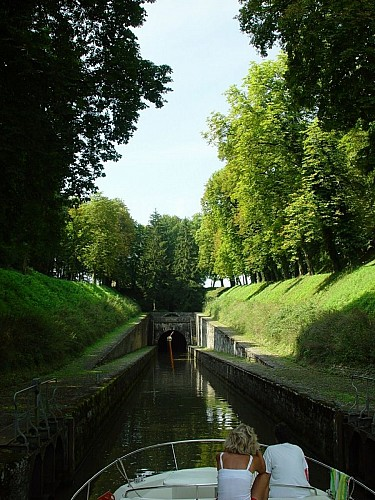 Scey-sur-Saône