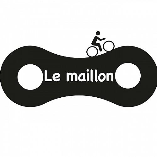 Le Maillon asbl