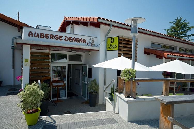 Auberge Denena