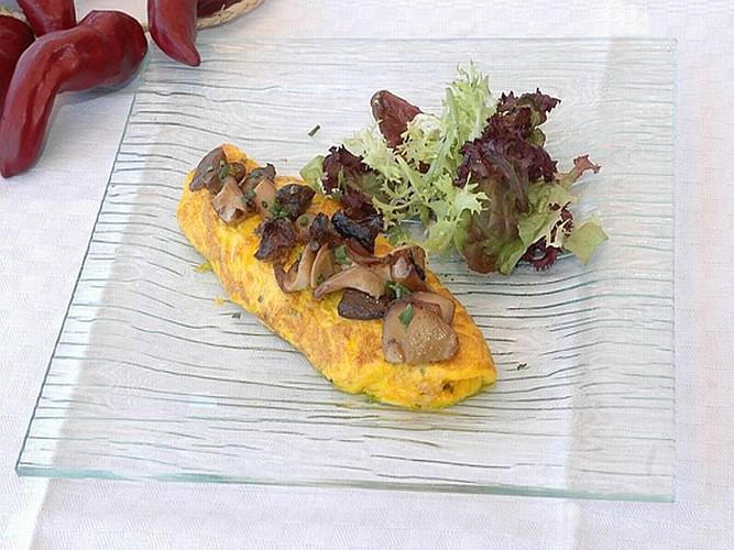 Restaurant Pecoitz