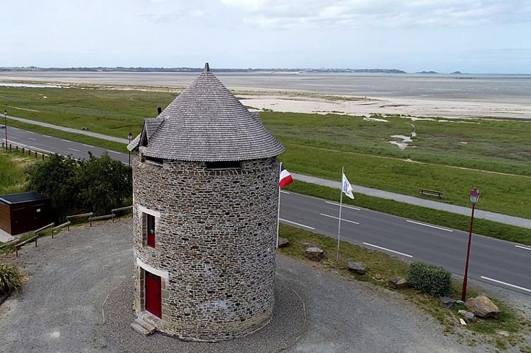 ©pContin - Moulin de la Ville Es Brune Hirel (7)