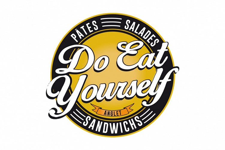 Do Eat Yourself