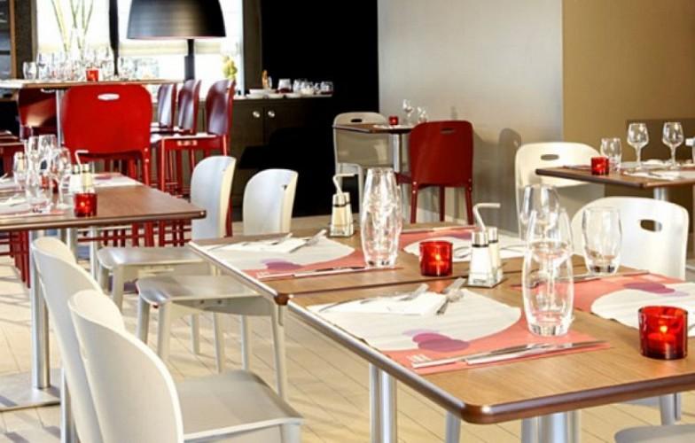 Restaurant Campanile