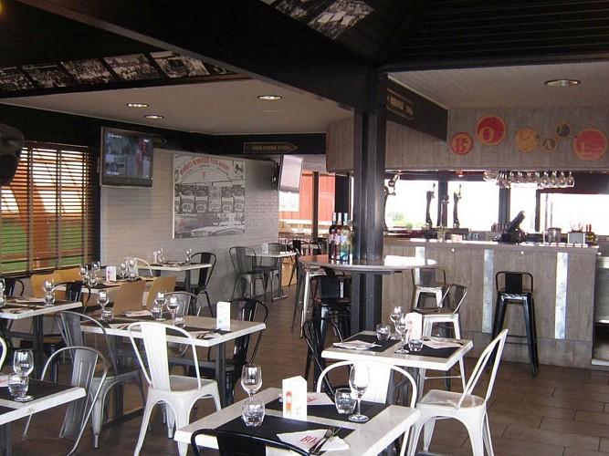 BO Café