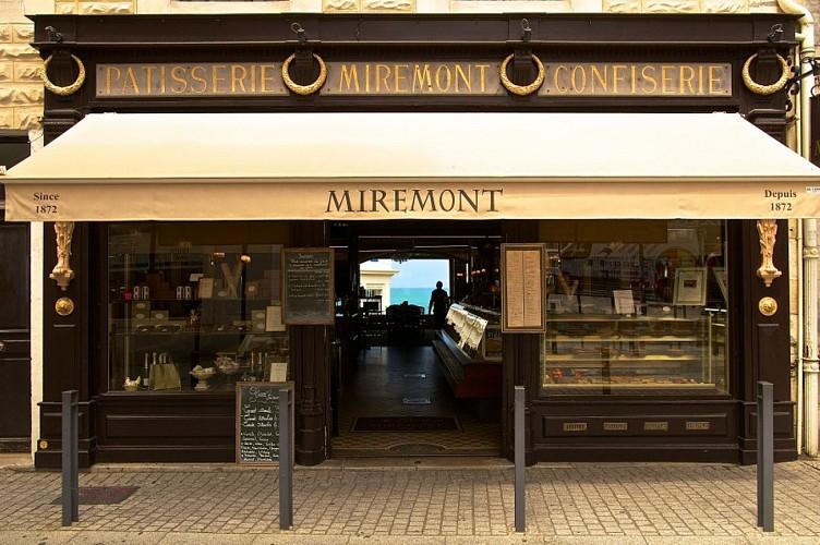 Miremont