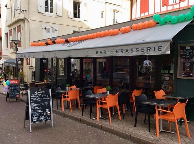 Ventilo Café